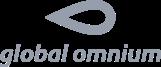 Global Omnium